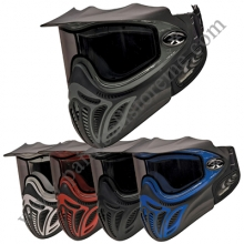 empire_e-vent_paintball_goggle_all[1]